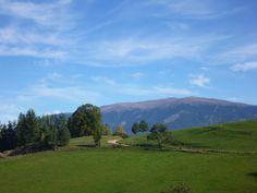 Austria, Mountains, Mai, Nature, Travel, Hiking, Places, Viajes, Naturaleza