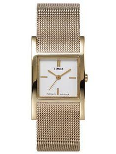 Relógio Timex Mesh - T2J921