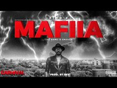 King - Mafiia (Full Audio Video Download ) | The Carnival | Prod. by Dev | Latest Hit Songs 2020,mafia song, mafia song download mp3,  mafia song 2019,  mafia song lyrics,  mafia song punjabi,  mafia arun vijay songs,  mafia movie songs,  beast in the house song download,  mafia songs list,mafia song by king download mp3, mafia song download,  mafia beast in the house mp3 song download,  mafia beast in the house song download,  mafia mafia mp3 song download,  mafia chapter 1 songs,  mafia all so New Rap Songs, All Songs, News Songs, Movie Songs, Desi Music, Lyrics Website, Friendship Songs, Latest Hits, Hawaii