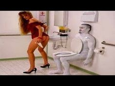 Best Toilet Pranks of 2015 Compilation!