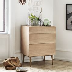 Muuto Reflect Drawer
