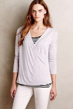 http://www.anthropologie.com/anthro/product/4112232033973.jsp?color=053&cm_mmc=userselection-_-product-_-share-_-4112232033973