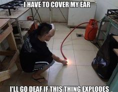 Dump A Day Afternoon Funny Pictures - 53 Pics Darwin Awards, Funny Fails, Funny Memes, Jokes, Funny Quotes, Worlds Best Memes, Dump A Day, Stupid People, Crazy People