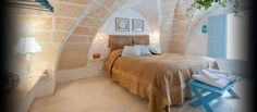 Vacation Rentals, Homes, Apartments & Rooms for Rent - Airbnb - Historic Stone Home in Lecce