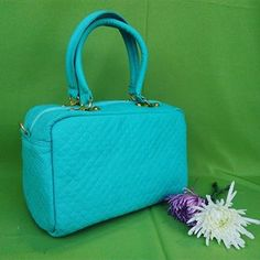 Lunch Box, Kate Spade, Facebook, Love, Instagram, Bags, Fashion, Satchel Handbags, Purses