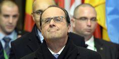 France. Quand, à l'été 2015, François Hollande dénonçait l'inutilité de la déchéance de nationalité