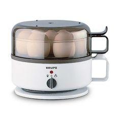 Eierkocher online kaufen - Eier kochen leicht gemacht