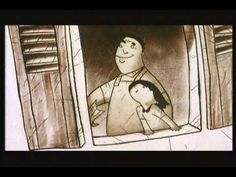 On tärkeää opettaa lapsille emotionaalista älykkyyttä eli tunneälyä Animation Stop Motion, Story Poems, Movie Talk, Film D, Cute Stories, Emotion, Teaching French, Gentle Parenting, Educational Videos