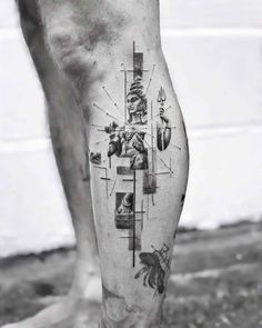 "The destroyer, who destroys to build something new""✨ Hand Tattoos, Forarm Tattoos, Life Tattoos, Sleeve Tattoos, Tattos, Family First Tattoo, Modern Tattoos, Unique Tattoos, Future Tattoos"