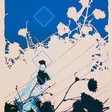 Asperation by Alden Alfon