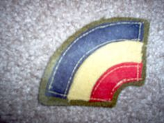 94 Best World War I American patches images in 2015   World