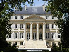 https://winealign.files.wordpress.com/2011/04/chateau-margaux.jpg