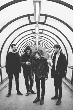 Custom The 1975 band from Manchester Home Decor Fashion modern For Bedroom Wall Poster Size Wall Sticker The 1975 Girls, The 1975 Wallpaper, Wallpaper Ideas, Matthew Healy, Band Photography, Band Photos, Music Bands, Music Music, Music Stuff