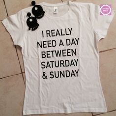 cool tee shirt sayings for teen girls | ... shirt womens girls tumblr funny teens teenagers quotes slogan fun