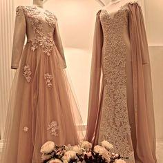 Tuay Karaca #2017 #couturecollection #tuaykaraca