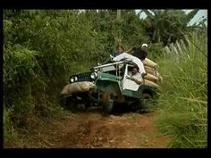 """AGENDA CM& """"El camino del yipao"""" - YouTube Jeep Willys, Spanish Class, Military Vehicles, Monster Trucks, Youtube, Education, World, Learning, Videos"""