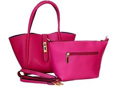 A-SHU.UK brings to you the latest fashion trends in handbags and accessories all at great prices. Visit us to add a stylish range to your closet. Tote Handbags, Laptop Handbags, Clutch Bag, Tote Bag, Trendy Handbags, Online Bags, Pink Leather, Latest Fashion Trends, Shoulder Bags