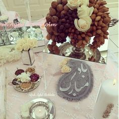 #sofrehaghd #persianwedding #persianceremony #persiktbröllop #persiskvigsel