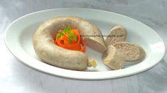 eli gotowanie : Pasztetowa domowa Hummus, Ethnic Recipes, Food, Essen, Meals, Yemek, Eten