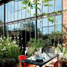 Check out this awesome listing on Airbnb: magical house metro robespierre - Lofts for Rent in Montreuil Pet Friendly Vacation Rentals, Vacation Home Rentals, Outdoor Spaces, Outdoor Living, Outdoor Decor, Porches, Lofts For Rent, Outside Decorations, Boutique Homes