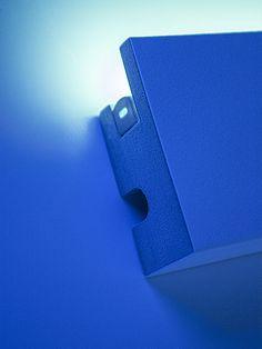 Indirecte verlichting plafondlijsten - LED plafond - verlichtingsprofielen - Sierlijsten en Ornamenten Webshop Luteijn Led, Lighting, Room, Ceiling, Bedroom, Light Fixtures, Lights, Rooms, Lightning