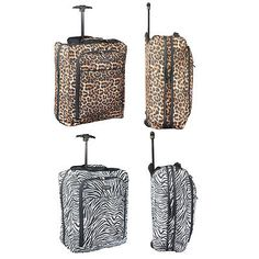 #Easyjet ryanair expandable cabin #approved bag hand luggage #travel on board bag,  View more on the LINK: 	http://www.zeppy.io/product/gb/2/331203725877/