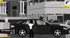 Sift Heads Assault 2 - Play Free At: http://flashgamesempire.blogspot.co.uk/2016/04/sift-heads-assault-2.html