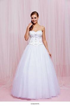 Photo Deb Dresses, Dresses For Sale, Debutante Dresses, Wedding Bridesmaid Dresses, One Shoulder Wedding Dress, Bridal, Collection, Style, Fashion