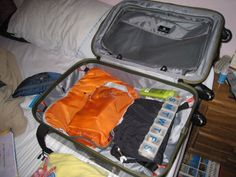 Eagle Creek----The Best Travel Gear Available!!!   Check it out! http://www.havesippywilltravel.com/2013/08/eagle-creek.html