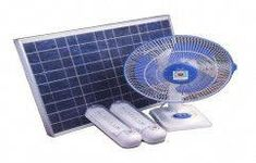 100+ Solar Lighting System Manufacturers, Suppliers, Products In... #solarpanels,solarenergy,solarpower,solargenerator,solarpanelkits,solarwaterheater,solarshingles,solarcell,solarpowersystem,solarpanelinstallation,solarsolutions Solar Lighting System, Solar Power System, Solar Energy Panels, Solar Panels For Home, Most Efficient Solar Panels, Decorative Solar Lights, Solar Fan, Solar Solutions, Lighting Manufacturers