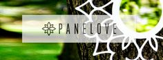 Welcome to PANELOVE :) Feel free to tell us what you think about our products.