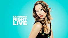 JLaw rocks our world on SNL