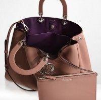3a45ae1313 59 Best Dior Love :) images in 2019   Bags, Dior bags, Dior handbags