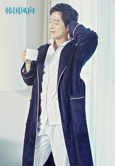 Nam Goong Min Korean Men, Korean Actors, Namgoong Min, Pop Singers, Shinee, Kdrama, Idol, Celebrities, Coat