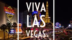 """Vermutlich träumst du nicht erst seit dem Kinohit """"The Hangover"""" von einem Besuch der Spielermetropole Las Vegas. Egal ob du wie im Film einen Junggesellenabschied geplant hast, oder einfach nur auf deiner Rundreise in den USA ein paar Tage die Sau rauslassen möchtest, hier findest du den ultimativen Reiseführer um einen unvergesslichen Aufenthalt in Las Vegas zu verbringen!  #lasvegas #nevada #vivalasvegas #casino #casinos #usa #amerika #urlaub #reisen #glücksspiel #hangover #thehangover"""