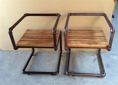 American Iron Retro Bar To Do The Old Antique Wood Dining Chairs Dining  Table Chair Coffee