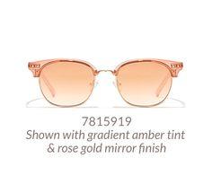 4b6bc2da8f2 Glasses – Glasses Online – Prescription Glasses