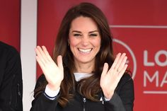 Both Kate and Pippa earned themselves some interesting nicknames while at school