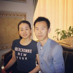 Vsevolod Khvan @vsevolodhwang | Websta:カザフショー2014