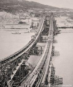 Old Photos, Vintage Photos, Schengen Area, Budapest Hungary, Slovenia, Historical Photos, Romania, Railroad Tracks, Europe