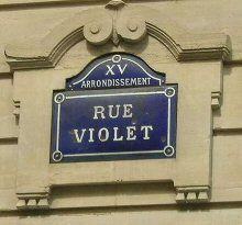 paris on pinterest paris france restaurants in paris and restaurant. Black Bedroom Furniture Sets. Home Design Ideas