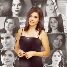 Brooke Davis- One Tree Hill Best Tv Shows, Best Shows Ever, One Tree Hill Brooke, People Always Leave, One Tree Hill Quotes, The Carrie Diaries, Red Band Society, Grey Anatomy Quotes, Brooke Davis