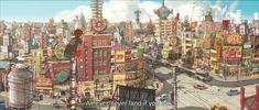 Koji Morimoto:  www.kojimorimoto.com