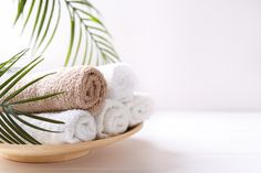 Soft cotton towels photo by Lana_M on Envato Elements Spa Promo, Massage Images, Spa Studio, Diy Backdrop, Bathroom Spa, White Towels, White Beige, Photography Backdrops, Photo Backgrounds