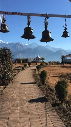 Beautiful Photos Of Nature, Beautiful Places To Travel, Amazing Nature, Lord Shiva Stories, Happy Navratri Images, Shiva Songs, Lord Shiva Hd Wallpaper, Cartoon Girl Images, Photo Background Images
