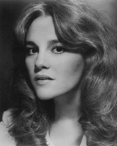 Madeline Kahn (September 29, 1942 – December 3, 1999) was an American actress, comedienne and singer. She was best known for her comedic roles in such films as Blazing Saddles, Paper Moon, Young Frankenstein, History of the World, Part I, What's Up, Doc?, and Clue.