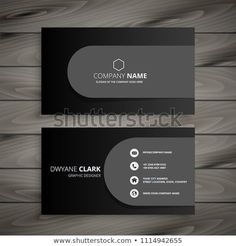 dark professional business card design dark professional business card design More from my site Photography Business Cards Template. Get more beautiful and unique business card… New Professional Business Card Templates – 32 Print Design Create Business Cards, Business Cards Layout, Professional Business Card Design, Minimal Business Card, Modern Business Cards, Visiting Card Design, Bussiness Card, Photography Business Cards, Calling Cards