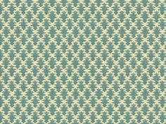 Brunschwig & Fils DIAMOND LATTICE FIGURED TEXTURE SLATE BLUE BR-89739.280 - Brunschwig & Fils - Bethpage, NY
