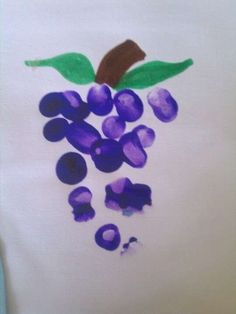 Crafts,Actvities and Worksheets for Preschool,Toddler and Kindergarten.Lots of worksheets and coloring pages. Daycare Crafts, Preschool Crafts, Kids Crafts, Preschool Learning, Abc Crafts, Preschool Songs, Preschool Letters, Craft Kids, Tree Crafts