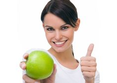 6 Ways to lose your weight naturally